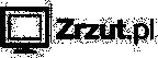 CPCzD-logo